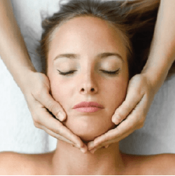 Salud&You Beauty - tratamiento lpg facial - beauty to you